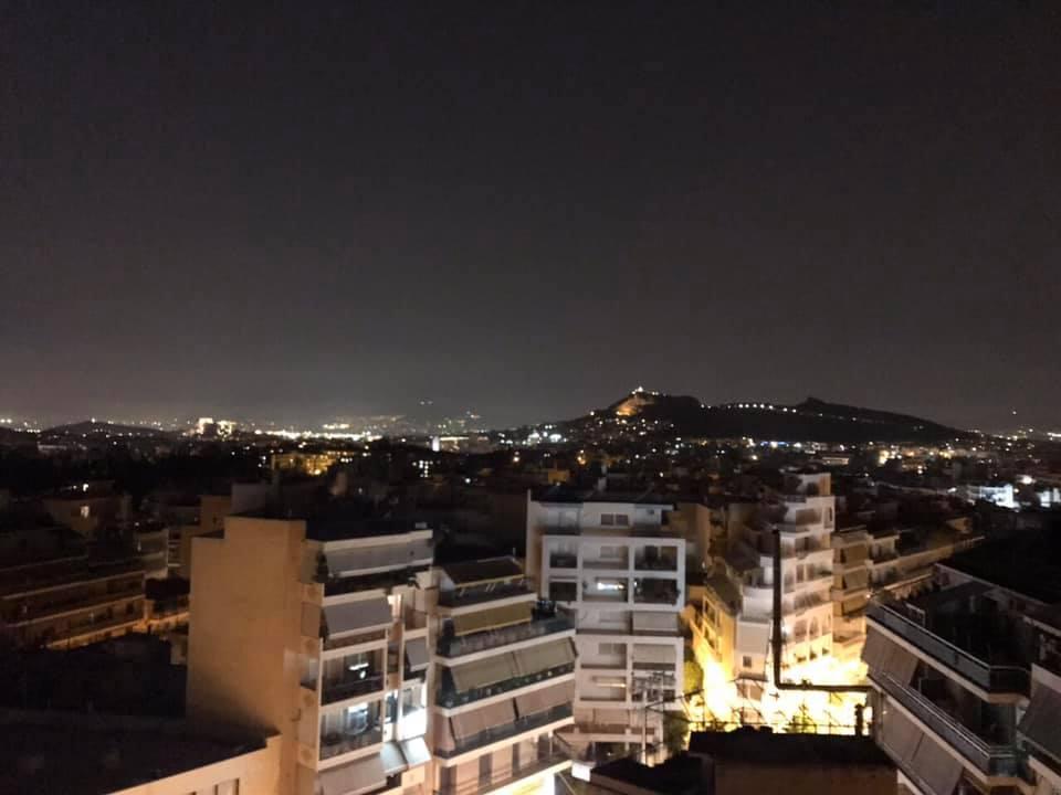 ΠΩΛΕΙΤΑΙ Διαμέρισμα στην περιοχή Ζωγράφου,Αθήνα
