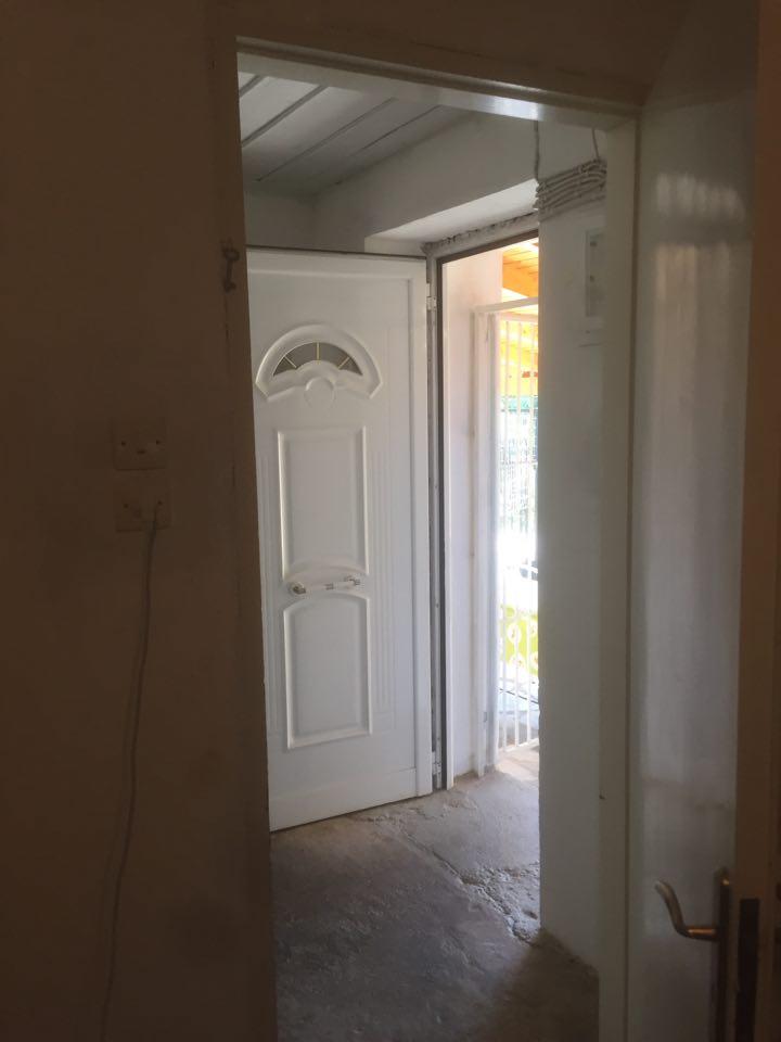 Πωλείται μονοκατοικία 70τμ στην Αγριλιά Μεσολογγίου