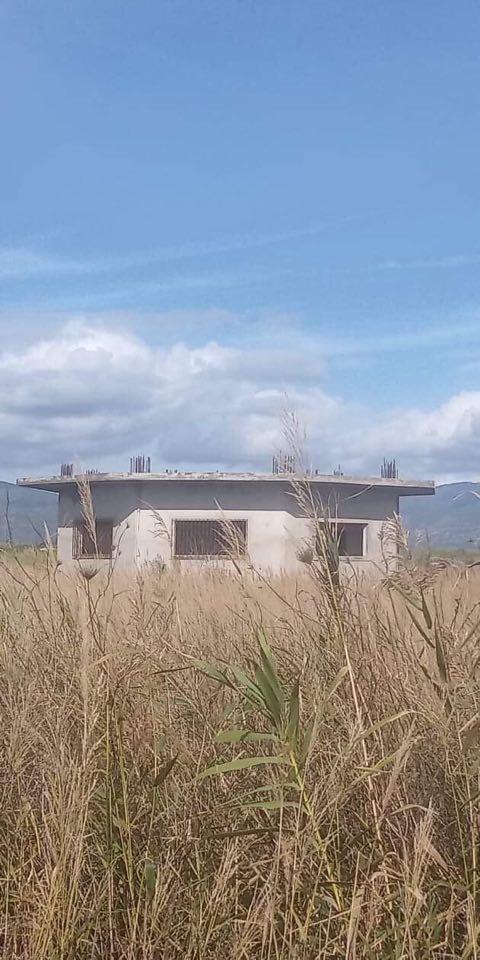 Πωλείται οικία με θέα τη θάλασσα στο Γαλατά Μεσολογγίου