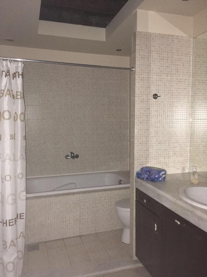 Ενοικιάζεται Διαμέρισμα 80τμ στο Αιτωλικό